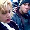 "Eminem ""8 Mile"" Co-Star Dies, Medical Complications Suspected"