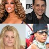 Complete DWTS List Revealed!! Wendy Williams, Ralph Macchio, Kirstie Alley…..