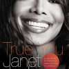 Janet Jackson Tops New York Times Bestsellers List