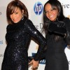 Whitney Houston's Will Leaves Everything To Daughter Bobbi Kristina