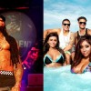 Lil Wayne Loves The 'Jersey Shore'