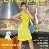 Jordin Sparks Just Loves Her Some Pooches