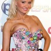 Holly Madison Insures Her Boobs For $1Mil