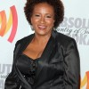Wanda Sykes Reveals She Had A Double Mastectomy