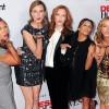 The Desperate Housewives Wrap Things Up