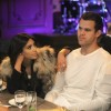 Kris Humphries Demands Kim Kardashian Return His Guest's Wedding Gifts