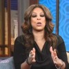 Video: Wendy Williams Breaks Down Basketball Wive&#8217;s Draya