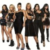 VH1 Releases Official &#8220;Love &amp; Hip Hop&#8221; Season 2 Promo Pics