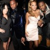 Emily B Addresses Fabolous And Adrianne Bailon Dating Rumors