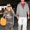 Finally!!! Jessica Simpson Gives Birth
