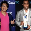 "Eliminated American Idol Contestant Says: ""Diddy Was Drunk While Mentoring"""