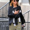 Finally!! Beyonce Takes The Blanket Bundles Off Blue Ivy