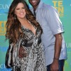 Khloe And Lamar Cancel Their Own Show
