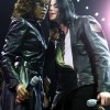 Michael Jackson Had Secret Affair With Whitney Houston Claims Bodyguard