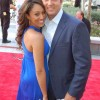 Tamera Mowry-Housley Pregnant With First Child