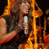 Donna Summer Loses Battle With Cancer Dead At 63