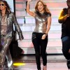 Jennifer Lopez Won't Be Returning To 'American Idol'