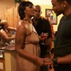 &#8216;Love &amp; Hip Hop Atlanta Ep. 2 Unseen Bonus Clips