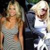 "Jessica Simpson: ""Weight Watchers Hasn't Put ANY Pressure On Me!"""