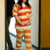 Teen Mom Amber Portwood To Serve 5 Years In Prison