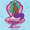New Music: Azealia Banks – 'Aquababe'