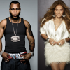 New Music: Flo Rida Ft. Jennifer Lopez &#8211; &#8216;Sweet Spot&#8217;