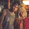 New Music: Tyga Ft. Honey Cocaine – 'King Company'