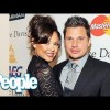 Nick Lachey Reveals How He's Prepping For His Baby