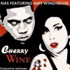 New Music: Nas Ft. Amy Winehouse – 'Cherry Wine'