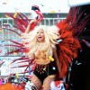 New Video: Nicki Minaj – 'Pound The Alarm'