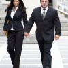Joe Giudice Faces 10 Years In Jail For Fraud
