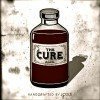 New Music: J. Cole – 'The Cure'