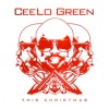 New Music: CeeLo Green &#8211; &#8216;This Christmas&#8217;