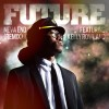 New Music: Future Ft. Kelly Rowland &#8211; &#8216;Neva End (Remix)&#8217;