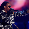 Soul Train Awards 2012: 2 Chainz Performs 'Birthday Song' & 'I'm Different'