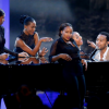 Soul Train Awards 2012: John Legend Performs 'Tonight (Best You Ever Had)'