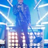 Soul Train Awards 2012: Miguel Performs 'Adorn'