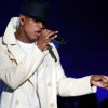 Soul Train Awards 2012: Ne-Yo Performs 'Let Me Love You'