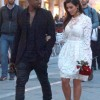 Kim &amp; Kanye Announce Baby Is On The Way