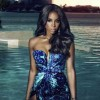 New Music: Kelly Rowland – 'Number One'