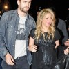 Shakira &amp; Gerard Pique Welcome Baby Boy