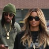 Future Talks Loving On Ciara: &#8220;Shes Amazing, Incredible, Everything&#8221;