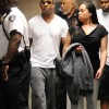 Ja Rule Leaves State Prison And Enters Federal Custody For Tax Evasion