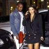 Kim Kardashian Reveals Kanye Wont Let Her Sign Fan Autographs!!