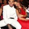 Chris Brown: &#8220;Rihanna Loves Me, I&#8217;m Forgiven&#8221;