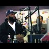 Rick Ross Lamely Defends &#8216;U.O.E.N.O.&#8217; Lyrics &#8220;I Would Never Use The Term Rape&#8221;