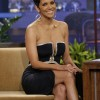 Halle Berry Dishes On Training To Be A 911 Operator