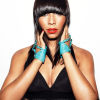 New Music: Bridget Kelly Ft. Kendrick Lamar &#8211; &#8216;Street Dreamin&#8217;