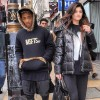 Is Kylie Jenner Dating Jaden Smith?