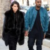 Kim Kardashian Rushed To Hospital After Miscarriage Scare